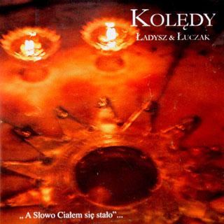 Ładysz & Łuczak - Kolędy
