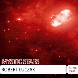 Robert Łuczak - Mystic Stars
