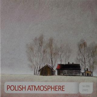 Robert Łuczak - Polish Atmosphere
