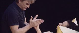 Teatr Nowy, Zabrze - Ciało moje