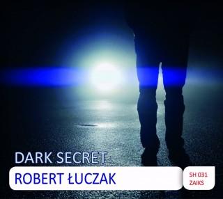 Płyta Robert Łuczak - Dark Secret
